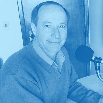 Arnoldo Monteiro