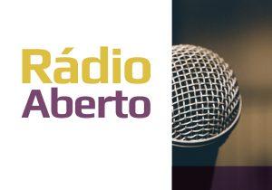 Rádio Aberto