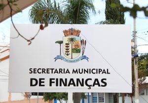 Secretaria de Finanças amplia horário de atendimento a produtores rurais
