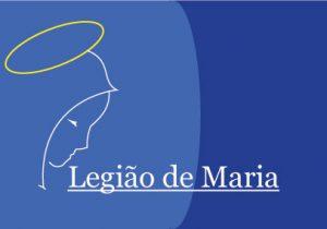 Legião de Maria celebra domingo a Solenidade da Acies