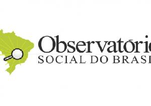 Observatório Social de Palmeira emite Nota Pública