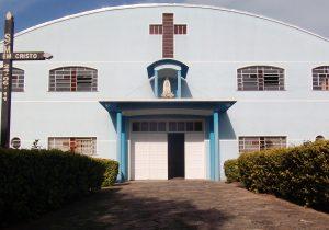Neste sábado acontece a Missa das Capelinhas na Fátima