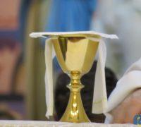 Missa de Ação de Graças pela passagem do aniversário da Rádio Ipiranga - 69 anos.