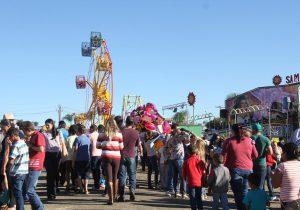 Concessão da Expo Palmeira gera economia de mais de R$ 400 mil aos cofres públicos