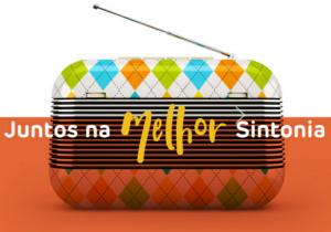 Rádio Ipiranga está autorizada a instalar e utilizar equipamentos em FM