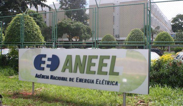 Aneel define reajuste da tarifa de energia em 5,85%