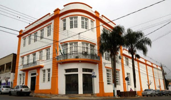 Planejamento financeiro das prefeituras pode ser comprometido com a medida do Governo Federal