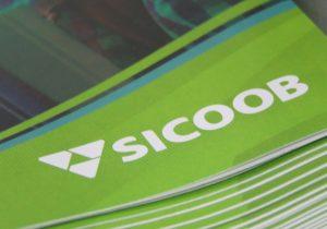 Sicoob inaugurou unidade de atendimento em Palmeira