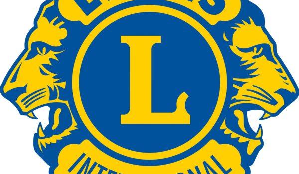 Centenário do Lions Clubs Internacional