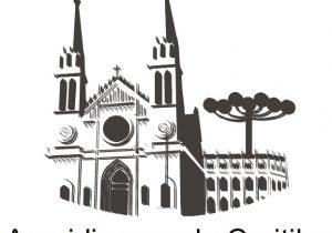 Papa Francisco nomeou dois Bispos Auxiliares para a Arquidiocese de Curitiba