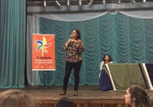 Palmeira é destaque em seminário estadual de erradicação do trabalho infantil