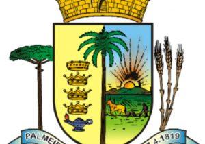 Prefeitura abre inscrições para teste seletivo para contratação de estagiários
