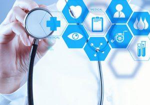 Inscrições para teste seletivo para vagas na Saúde estão abertas