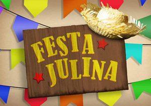 Sexta e sábado tem festa Julina do Agrícola
