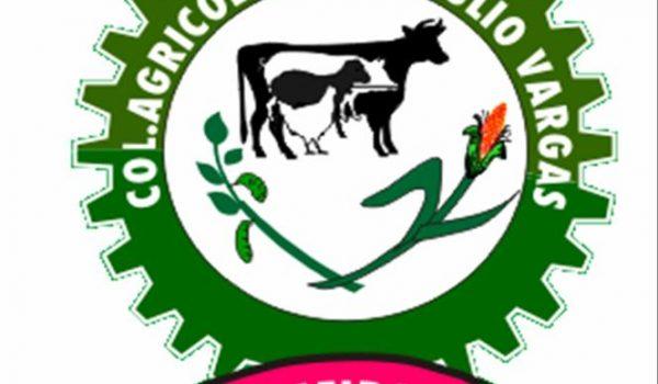 Colégio Agrícola de Palmeira recebe palestra sobre o Prosolo na sexta-feira