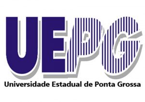 UEPG divulga aprovados no Vestibular de Inverno 2017.