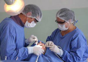 Posto de Saúde Central começa a oferecer atendimento odontológico