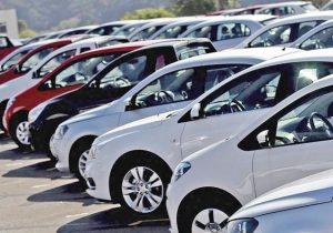 Professores poderão ter desconto de 30%na compra de carros novos