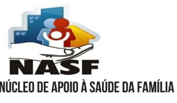 Ministério da Saúde homologa Núcleo de Apoio à Saúde da Família em Palmeira