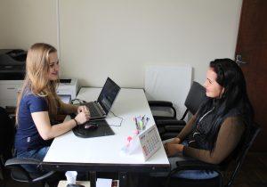 Sala do Empreendedor garante benefícios a microempreendedores individuais