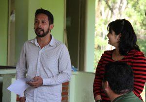 AMCG Cultura segue com o projeto 'Sabores dos Campos Gerais'