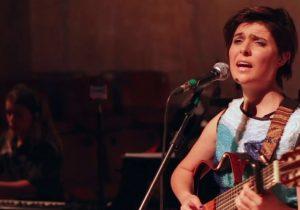 Palmeira recebe shows musicais e peça de teatro neste mês de outubro