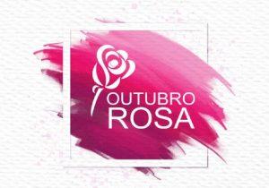 Outubro Rosa tem programação especial para mulheres palmeirenses