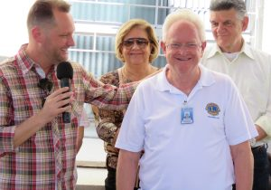 Prefeitura aumentará repasse para Santa Casa em R$ 178,5 mil