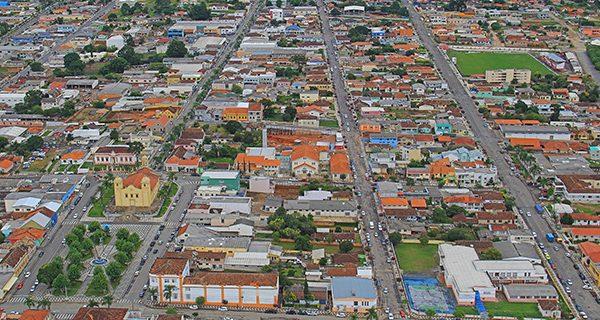 Palmeira busca participaçãopopular em projetos municipais