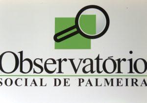 Observatório Social vai apresentar o relatório do primeiro semestre de 2017