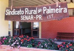 Sindicato Rural realiza assembleia amanhã (09)