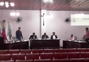 Projeto de Lei Complementar que trata da Planta Genérica de Valores é aprovado na Câmara