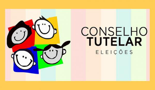 População pode votar em eleição para suplente do Conselho Tutelar de Palmeira