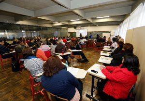 Classificação provisória do PSS para professores será publicada nesta terça (16)