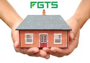 Caixa reabriu linha de financiamento de casas com recursos do FGTS