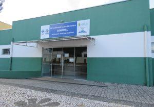 Cresce o número de procedimentos clínicos realizados pela Secretaria Municipal de Saúde
