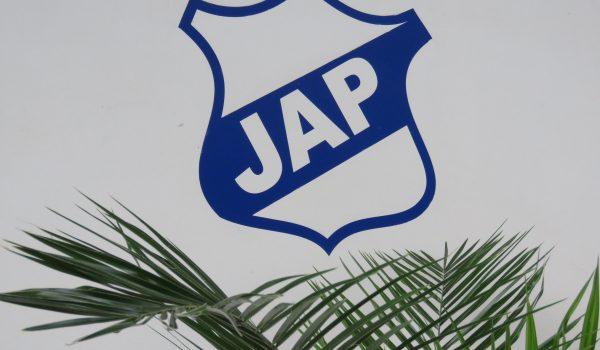 Nova gestão assume diretoria da JAP e busca aproximação com associados