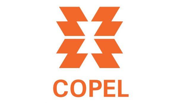 Desligamento programado pela Copel deixa a Rádio Ipiranga fora do ar nesta sexta-feira;