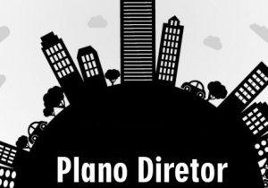 Oficinas comunitárias do Plano Diretor acontecem nesta segunda-feira