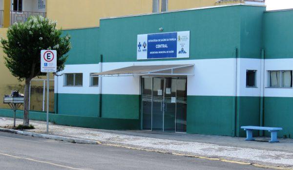 Município recebe 1.500 doses da vacina contra gripe para população em geral