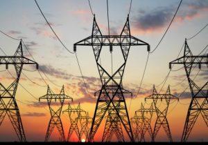 Conta de energia elétrica em fevereiro será bandeira verde, sem cobrança extra