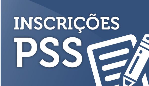 Abertas inscrições para o PSS para Professores no Paraná