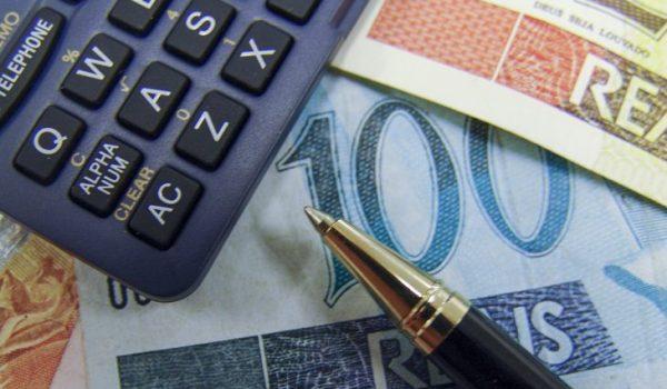 Salário mínimo de R$ 954 já está em vigor
