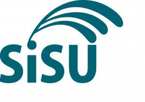 Estão abertas as inscrições do Sisu 2018