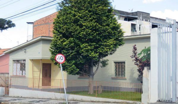 Vigilância Sanitária de Palmeira atende em novo endereço
