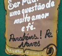 Foto:João Geraldo Borges Jr.