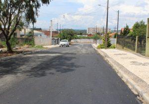 Secretária de Obras fala sobre previsão de novos reparos para a cidade