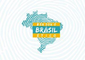"""Santuário Nacional de Aparecida lança cartilha da campanha """"Eu sou o Brasil ético"""""""