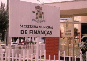 Amanhã inicia data de vencimentos dos IPTUs
