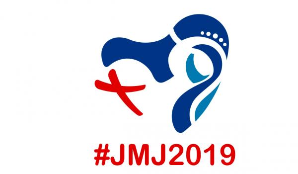 Papa Francisco abre inscrições para a JMJ 2019